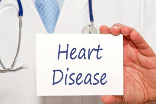 Tips for Preventing Heart Disease in Seniors